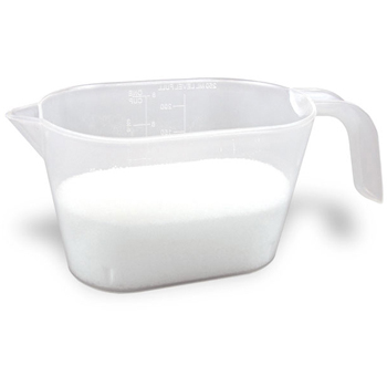 Cook'S Choice One-Cup Measuring Cup