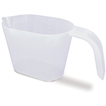 Cook'S Choice Two-Cup Measuring Cup